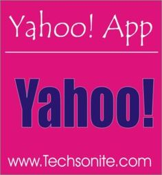 Yahoo Mail App Features | How to Download Yahoo Mail App on Android