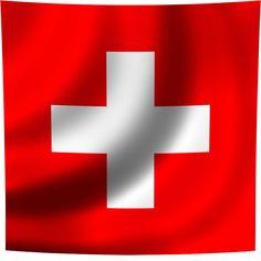 Schweizerfahne