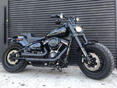 Harley Davidson News – Harley Davidson Bike Pics Harley Davidson Fat Bob, Harley Davidson Pictures, Harley Davidson Bikes, Motorcycle Events, Motorcycle Art, Motorcycle Garage, Harley Fatboy, Harley Bikes, Harley Davidson Merchandise