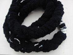 LIQUIDAÇÃO na Pry Olyver Store: Acessórios fashion para se proteger do frio com estilo! Confira > http://www.airu.com.br/produto/440563/maxi-gola-ashley-cod-gt3