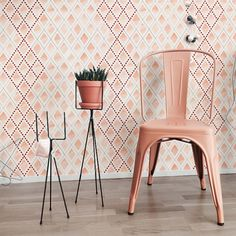 Visit the post for more. Terracotta, Rose Trees, Decoration, Bar Stools, Dining Chairs, Inspiration, Furniture, Home Decor, Coups