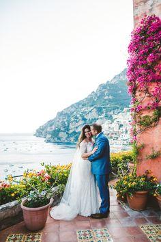 Home - Maison Pestea - Peggy Picot - Italy elopement & wedding photographer Rome Tuscany Positano Positano, Elope Wedding, Destination Wedding, Amalfi Coast Wedding, Intimate Weddings, Beautiful Day, Tuscany, Vows, Documentaries