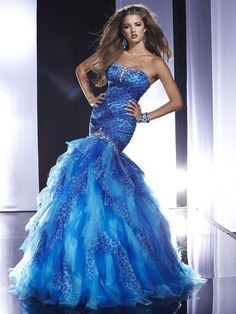 Panoply 14460 at Prom Dress Shop