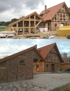 180 best Building a Timber Frame images on Pinterest in 2018 ... Tea House Timber Frame Design Html on victorian tea house, modular tea house, timber frame glass house, traditional tea house, contemporary tea house, design tea house, timber frame guest house, cottage tea house, timber frame sugar house, stone tea house, glass tea house,