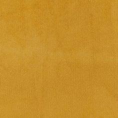 69 meilleures images du tableau DECO│jaune moutarde ○ yellow
