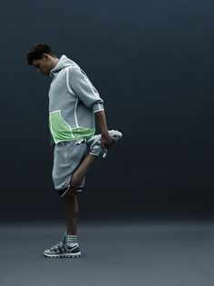 adidas-by-kolor-SS16-Performance-Collection_spring-summer-1