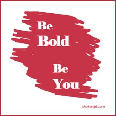 Stay Bold Quotes - Quotes 4 You Be Bold Quotes, Great Quotes, Inspirational Quotes, Positive Body Image, Inspire Me, Make Me Smile, Happy New Year, Like Me, Positivity
