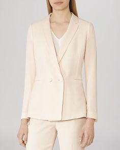 Jackets Women - Bloomingdale's
