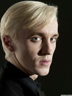 Is This Love? (Draco Malfoy x Reader) COMPLETED - Chapter Fifty Four - Wattpad