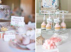mary-poppins-birthday-party-decor