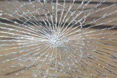 Cristal+chimenea+roto:+¿lo+cubre+el+seguro+de+hogar?