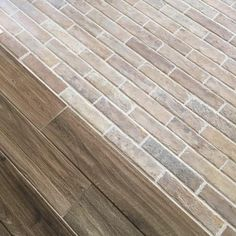 Saddle Brook Farmhouse Wood Tile Daltile For The Home Pinterest - Daltile saddle brook farmhouse