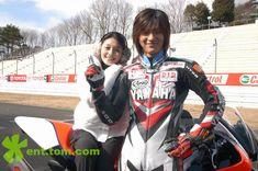 x~Barbie Hsu & Vic Chou~x Taiwan Singer, Vic Chou, F4 Meteor Garden, God Of War, Motorcycle Jacket, Dads, Barbie, Handsome, Celebs