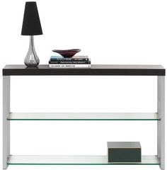 Modern console tables - Quality from BoConcept