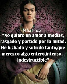 Lyric Quotes, Sad Quotes, Woman Quotes, Best Quotes, Love Quotes, Inspirational Quotes, Frida Quotes, Qoutes About Life, Quotes About Everything
