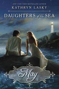Mermaid book <3