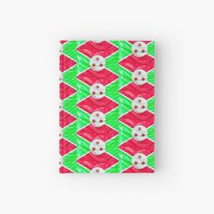 Tropical Pattern, Tour, Advent Calendar, Boutique, Holiday Decor, Coasters, Notebook, Clock, Slipcovers