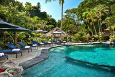 Hotel Tjampuhan & Spa, Ubud: See 1,274 traveller reviews, 1,208 photos, and cheap rates for Hotel Tjampuhan & Spa, ranked #64 of 171 hotels in Ubud and rated 4 of 5 at TripAdvisor.
