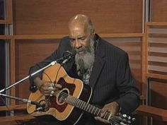 "This weekend marks 40 years since the Woodstock music and arts festival was held in Upstate New York. It was August 15, 1969 when Richie Havens played the first notes of what would become a three-day celebration. Havens performs for VOA one of his classic hits from the festival - ""Here Comes the Sun"""