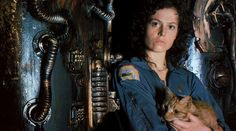 Iconic Sci Fi Flick Celebrates Its 35th Anniversary: 15 Facts About Alien - eProfits