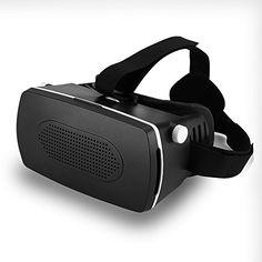 VR Réalité Virtuelle Yokkao 3D Lunettes Casque Ajustable ... https://www.amazon.fr/dp/B01CFH9VI2/ref=cm_sw_r_pi_dp_9cChxbKK394ZT