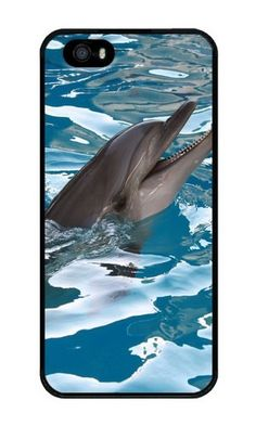 iPhone 5/5S Case DAYIMM Dolphin Black PC Hard Case for Apple iPhone 5/5S DAYIMM? http://www.amazon.com/dp/B0135OUVAG/ref=cm_sw_r_pi_dp_ZaTmwb04EBWZA
