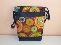 Diaper Bag, Backpacks, Handmade, Bags, Handbags, Hand Made, Diaper Bags, Mothers Bag, Backpack