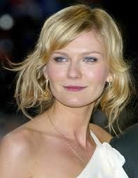 1000+ images about haircut ideas on Pinterest  Kirsten dunst, Layered