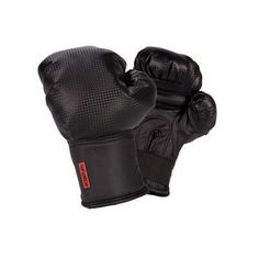 Let young students develop techniques and skill with the Century Junior Boxing Gloves. These gloves are specifically designed for youth and have an ideal weight of four ounces. They feature a durable vinyl construction and comfortable fit. Adjustable hook-and-loop closures provide a secure fit.About Century LLCCentury's core belief is that martial arts can profoundly impact people's lives