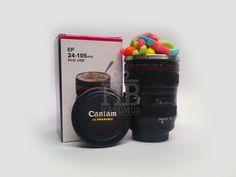 ¿Amante de la fotografía? Un excelente regalo para tu amig@ aficionado $40.000 pesos colombianos #fotografia #dulce #tiendahabemus