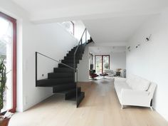 Gallery of stairs | Unique Staircases photogallery