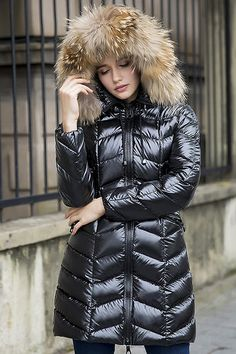 a5ff1d9c8311 20 Best Winter Coats. images