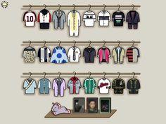 Lay <credits to owner> Kpop Exo, Exo Cartoon, Exo Fan Art, Fanart, Albums, Korea, Wattpad, Drawings, Amazing