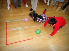 okul öncesi eğitim , okul öncesi etkinlikler , Handmade Toys, Montessori, Games, Early Education, Pranks, Manualidades, Gaming, Plays, Game