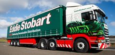 2014 Stobart sells its Transport and Distribution division as part of a strategic partial realisation. Stobart Group retains a 49% share with DBay controlling 51% of the Eddie Stobart business which operates privately with William Stobart as Executive Chairman and Alex Laffey as Chief Executive Officer.  London Southend Airport is voted best in the UK for a second year running.
