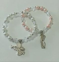 ea9d21ca4efe Fashion Many Accessory Products and News Check it out!