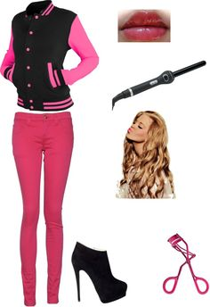 """""""Untitled #14"""" by fabulousallday ❤ liked on Polyvore"""