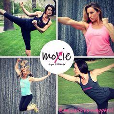 #workouttanks #fitfashion #motivation  www.moxiefitnessapparel.com