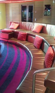 1000 Ideas About Hangout Room On Pinterest Teen Hangout