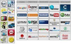 Все под рукой. Обсуждение на LiveInternet - Российский Сервис Онлайн-Дневников