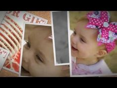 DIY Gift Wrapping Ideas For Girls - Creative DIY Gift Wrapping Ideas!