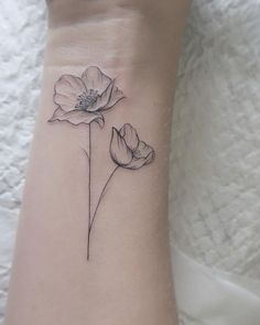 Beautiful Small Tattoos for you #tattoo #tattoodesign Visit to see full collection #beautytatoos