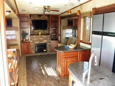 New 2012 Dutchmen INFINITY Fifth Wheel Trailer For Sale In Bartow, FL - DCW263853 - Camping World