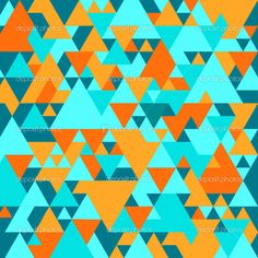 depositphotos_15845049-Bright-background-with-geometrical-triangular-pattern.jpg 1,024×1,024 pixels
