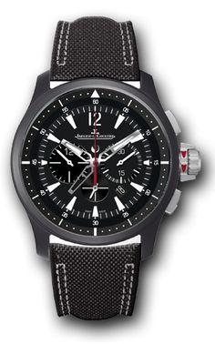 suunto elementum aqua black multifunction diving watch rubber i love jlc jlc master compressor chronograph ceramic fancywatch