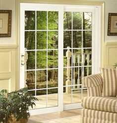 French Patio Door | kb jpeg patio doors french hinged outswing patio doors french love ...