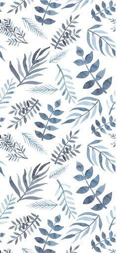 floral iphone wallpaper Floral Spring Wallpapers for your iPhone Watercolor Floral Wallpaper, Floral Wallpaper Iphone, Iphone Background Wallpaper, Pastel Wallpaper, Aesthetic Iphone Wallpaper, Flower Wallpaper, Aesthetic Wallpapers, Cute Ipad Wallpaper, Ipad Background