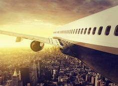 Expedia makes finding cheap flights easy. Select from thousands of flights, airline tickets, and airfare deals worldwide. Poster Xxl, Airfare Deals, Angel Wings Wall Decor, Fear Of Flying, United Airlines, Travel Deals, Travel Tips, Travel Flights
