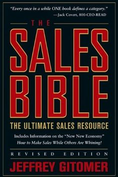 Real social dynamics the blueprint decoded null books pinterest the sales bible the ultimate sales resource business httpamazondp0471456292refcmswrpiawdlibndub05bnmdf malvernweather Images