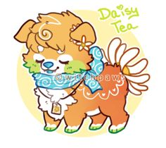 daisy_tea_sushi_dog_auction__closed__by_witchpaws-d7missn.png (300×267)